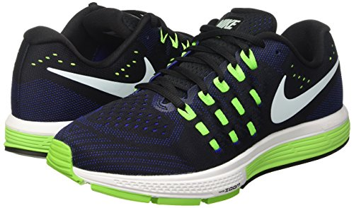 Nike Vomero 11 Review Best Running Shoes