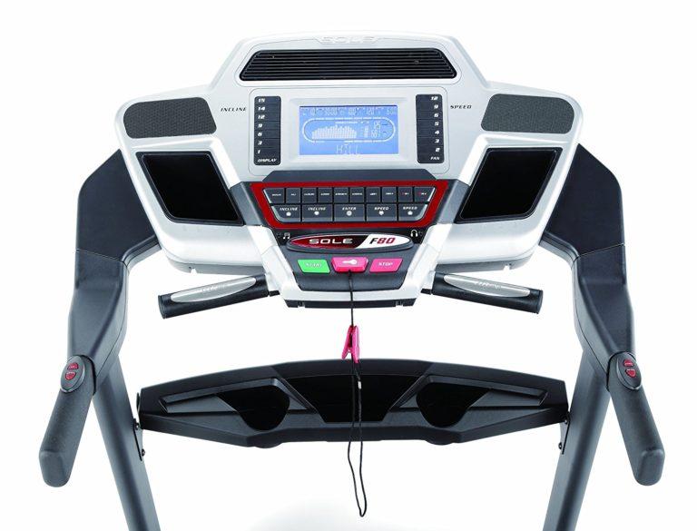 Best Treadmills 2017