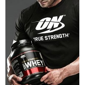 whey-protein-benefits-before-or-after-workout