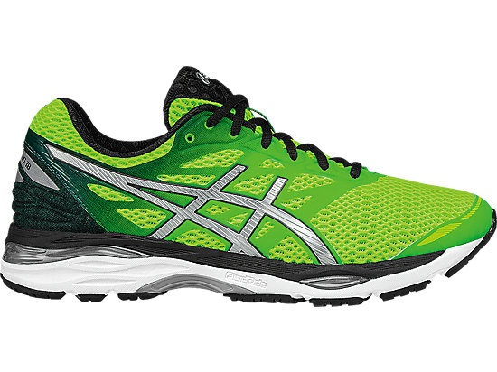 Cheap running shoes Quick Guide to select best one