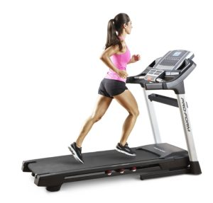 Best Proform Treadmills 2017