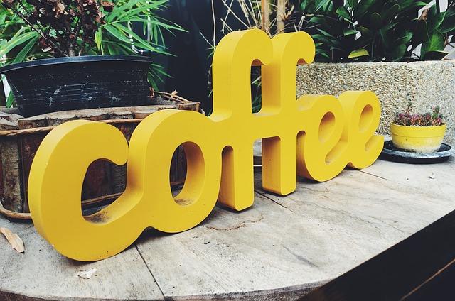 coffee-1915019_640