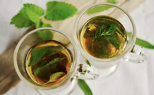 Green Tea, You should know about it!
