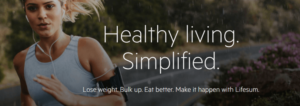 apps for health and fitness