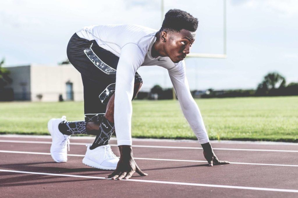 Cross-Training For Running: What Exercises Should You Do To Improve Your Running?