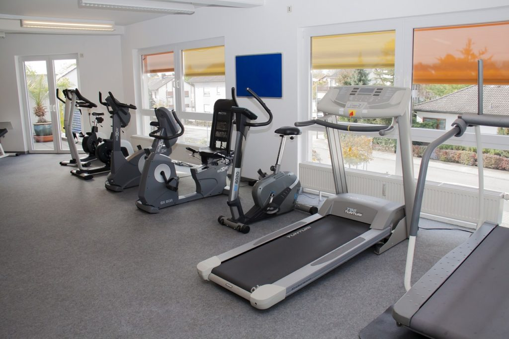 Best treadmills for runners: Buying Guide you can rely