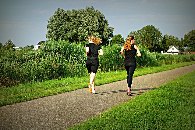 How regular exercise reflects positive effects on your brain