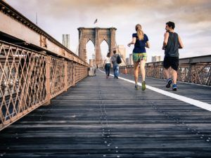Best Running Gear Help You To Achieve Your Fitness Goals